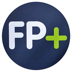 Fastpass+_Logo
