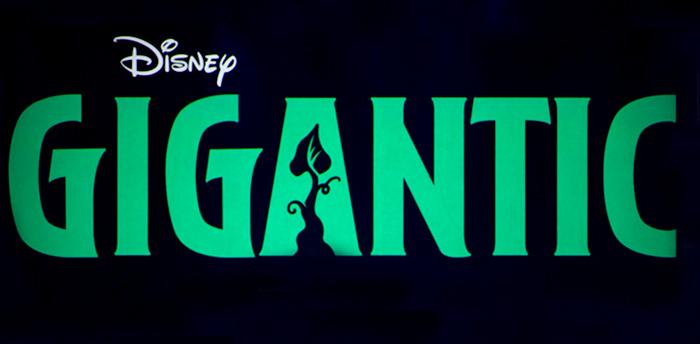 Gigantic_Title_Card