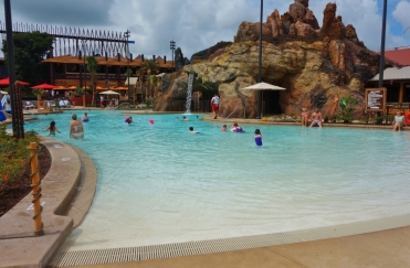 Lava Pool.jpg
