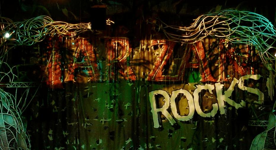 Tarzan-Rocks