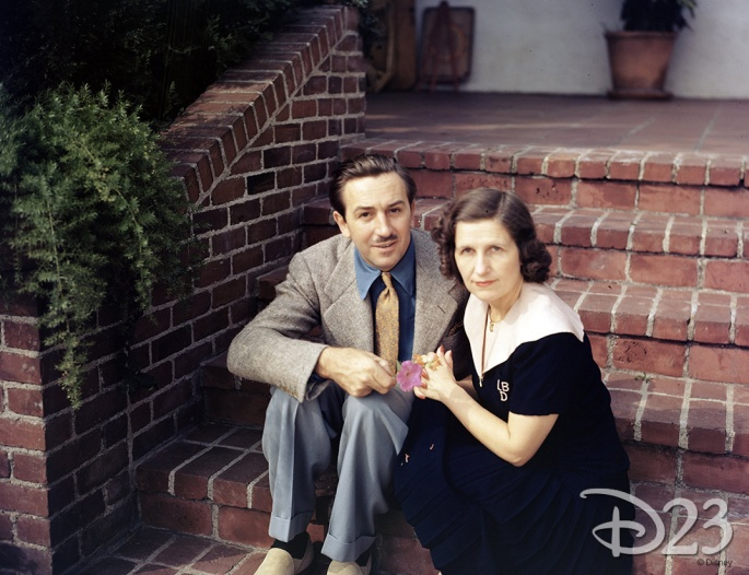 waltdisneyarchives_photolibrary_walt-through-the-years-8