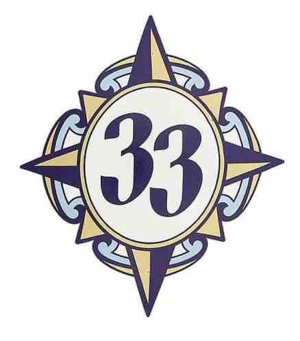 E84AFC1F-99D7-47CA-BCCA-BD2CFFA07E82.jpeg