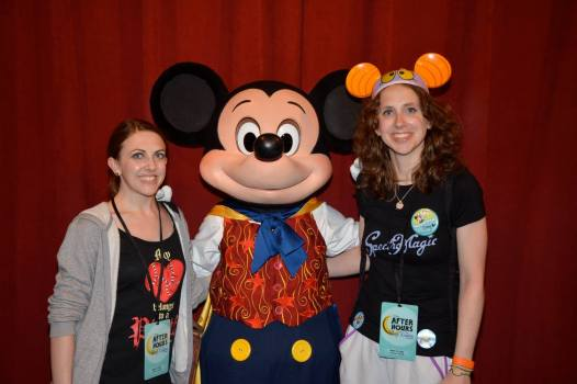 Top 10 character meet and greets in walt disney world dreams on talking mickey mouse magic kingdom 1352820910100328653897261469337155926168879o 13558882101003286536427711548907826005988975o m4hsunfo