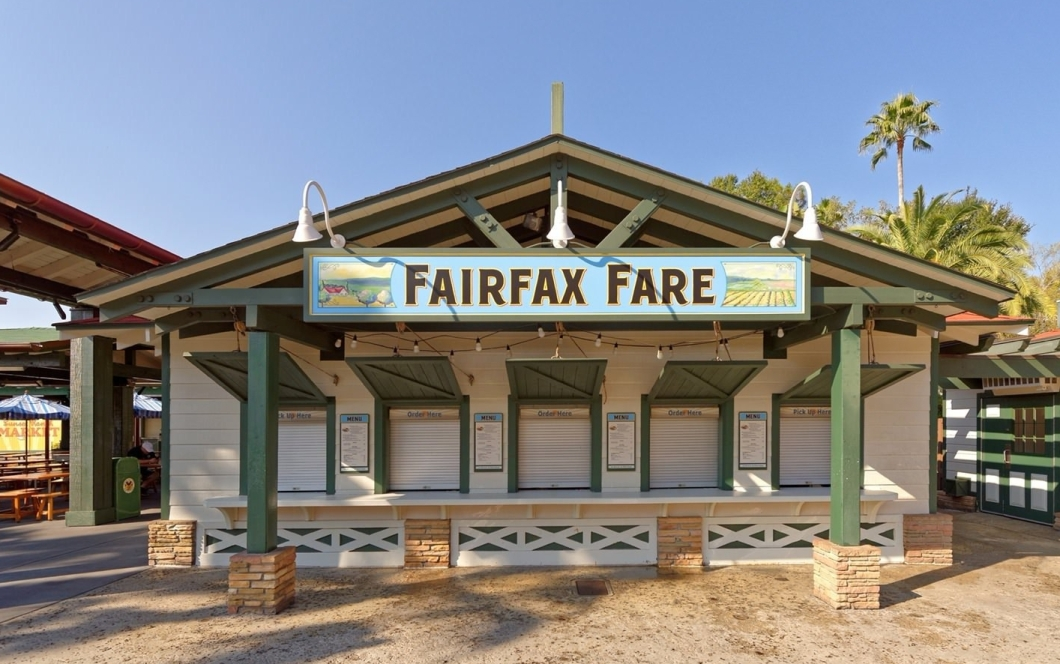 fairfax-fair-building-exterior