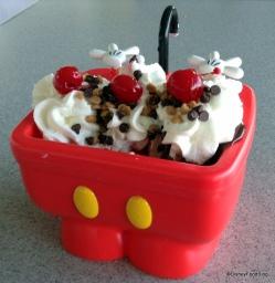 Mickey-Kitchen-Sink-Sundae