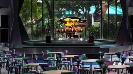 cosmic-ray-starlight-cafe-gallery00