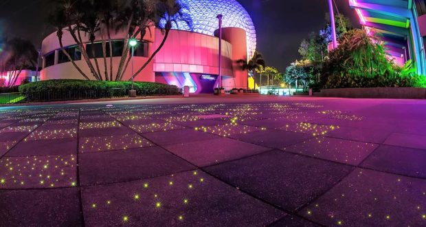 Light-Up-Sidewalks-in-Epcot-DPS-620x330.jpg